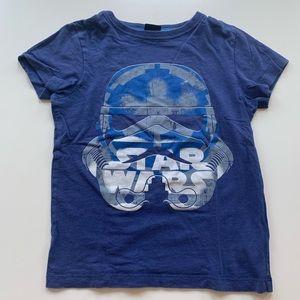 Other - Darth Vader shirt